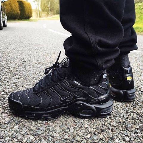 nike air max tn plus