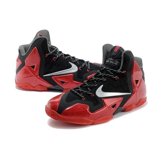 Lebron James Soldier Shoes Amazoncom