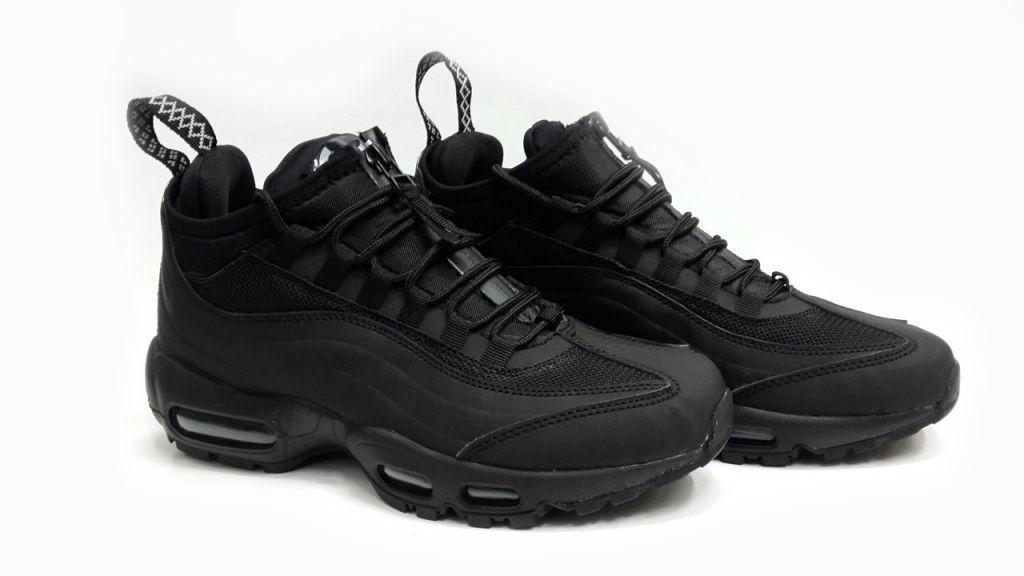 e2ecb0315d84 Высокие кроссовки купить недорого от 3990 руб в интернет магазине PRO100