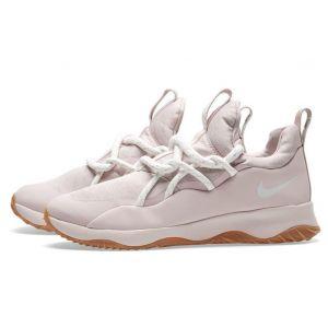 Женские розовые Nike City Loop