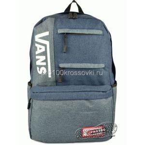 Рюкзаки Vans купить недорого от 1690 руб в интернет магазине PRO100 d4a3cfb97df