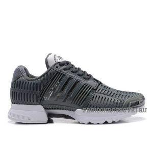 Adidas Climacool 1 Grey