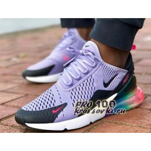 кроссовки Nike Air Max 270 BETRUE