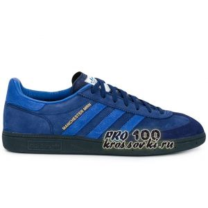 Adidas Manchester Spezial