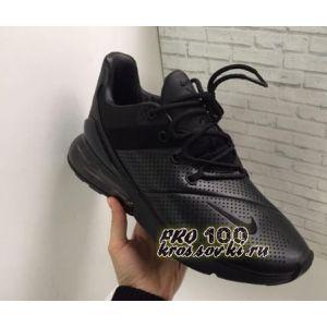 Nike Air Max 270 Premium Black