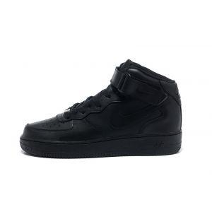 кроссовки Nike Air Force 1 Mid