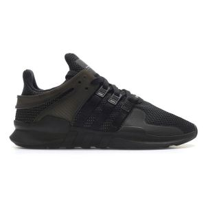 Adidas Equipment Running  (black)