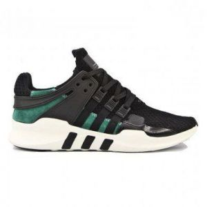 Adidas Equipment Running (black/green)
