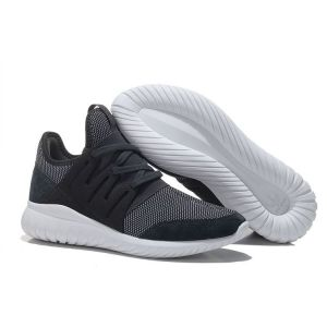 кроссовки Adidas Tubular 2016 серые