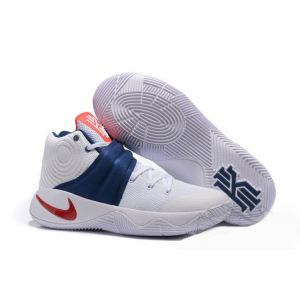 Кроссовки Nike Kyrie Irving