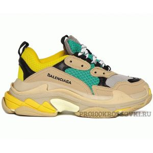 кроссовки Balenciaga купить недорого от 3950 руб в интернет магазине