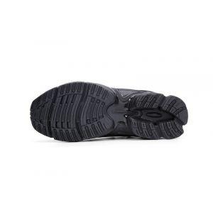 Adidas by Raf Simons Ozweego 2 (Black)