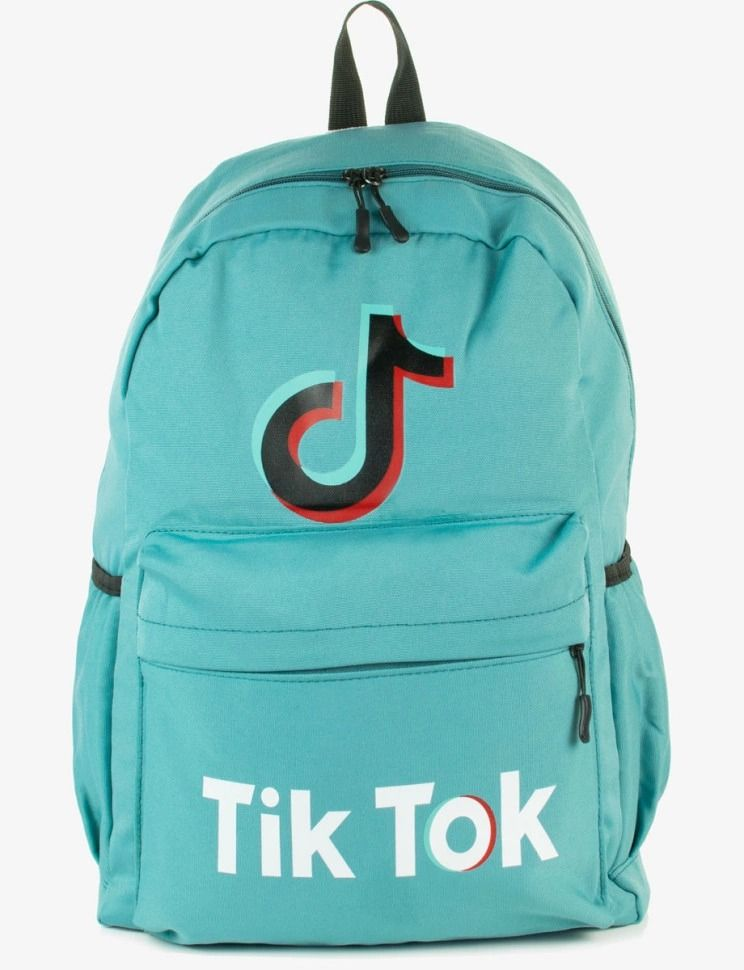 Рюкзак Kanken Foldsack No. 1 Black