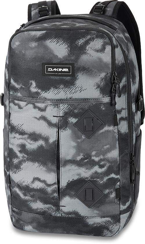 Рюкзак дорожный Dakine Split Adventure 38L