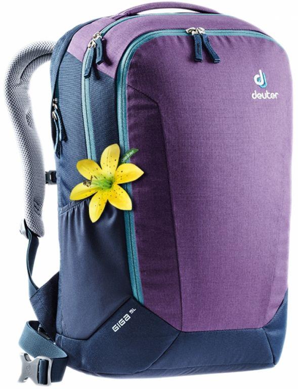 Рюкзак женский Deuter Giga SL 28л