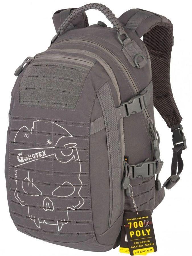 Тактический рюкзак GONGTEX Mission Pack