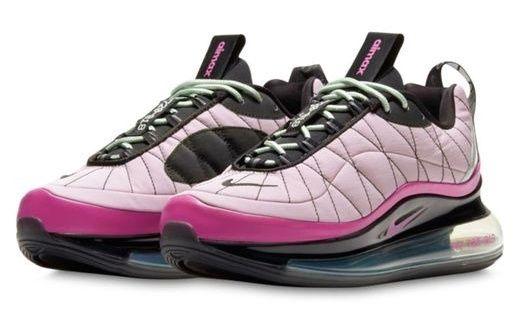 Кроссовки Nike Women