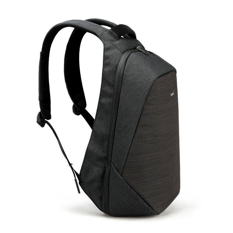 Рюкзак Tigernu с защитой от краж на 20л