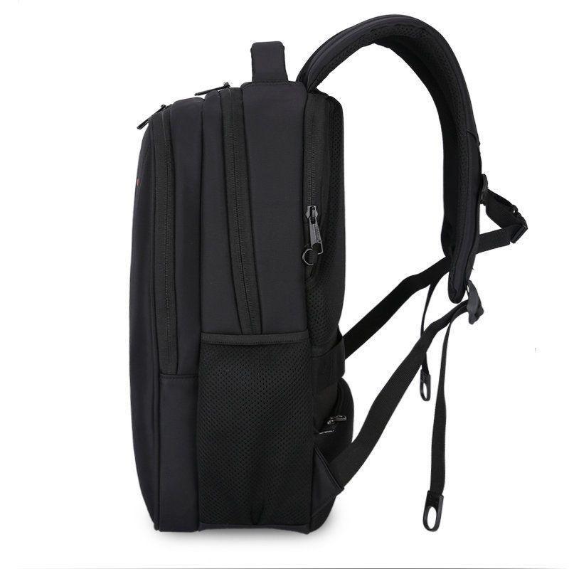 """Рюкзак для ноутбука 15,6"""" Tigernu T-B3220"""