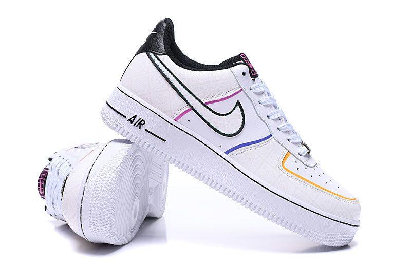 кроссовки Nike Air Force1