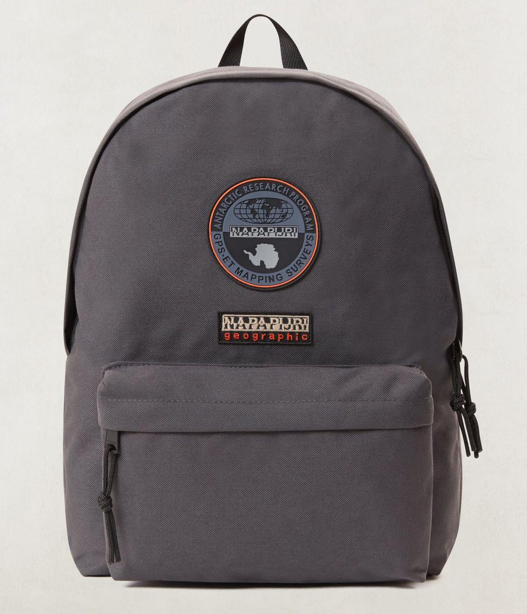 Молодежный рюкзак Napapijri Voyage Backpack