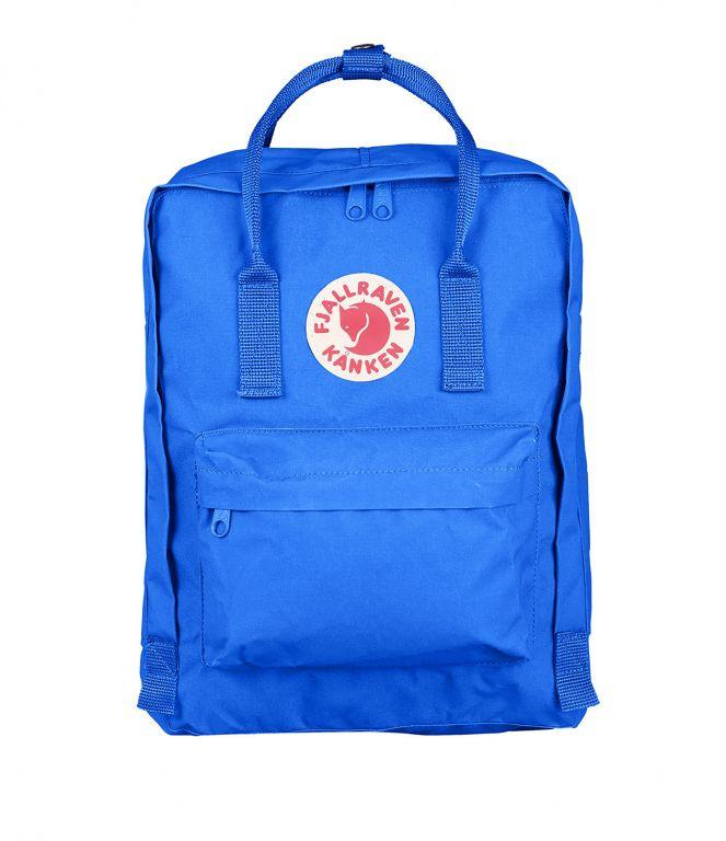 Рюкзак Kanken Un Blue