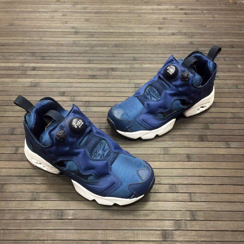 Кроссовки Asics Gel Lyte 5 синие