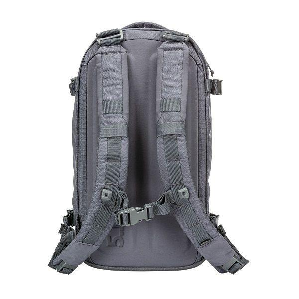 Небольшой универсальный рюкзак AMP10