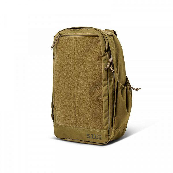 Рюкзак Morale Pack 5.11 20л