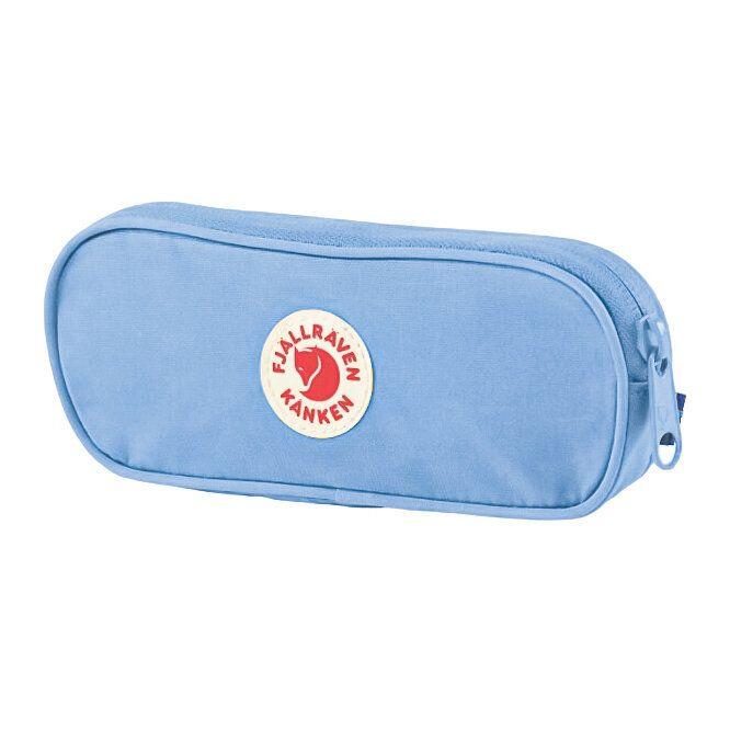 Пенал Kanken Pen Case Air Blue