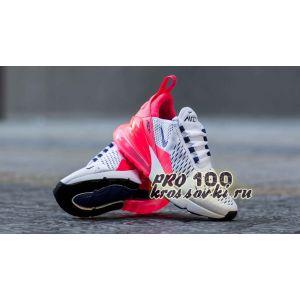 """Nike Air Max 270 """"ULTRAMARINE"""""""