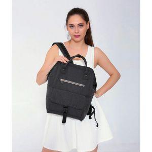 Рюкзак-сумка Tigernu с отделением для ноутбука 14
