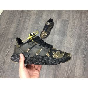 Кроссовки Adidas Prophere Originals Camo
