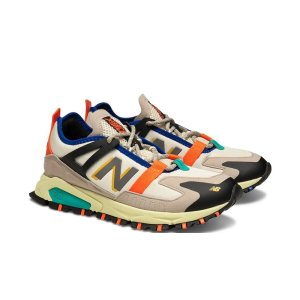 New Balance X-Racer Utility Outer Space