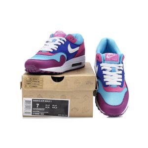Nike Air Max 87 жен (многоцвет)