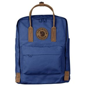 Kanken No. 2 Dark Blue
