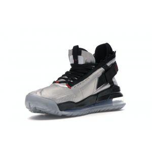 Кроссовки Jordan Proto Max 720 Johnny Kilroy