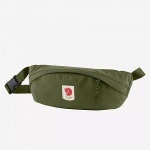 Поясная сумка Kanken Ulvo Hip Pack Orchid хаки