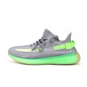 Adidas Yeezy Boost 350 V2 Gray Green
