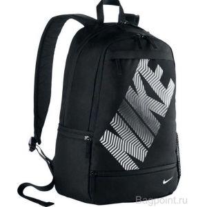 Рюкзак молодежный NIKE Classic Line Backpack