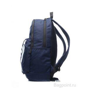 Рюкзак NIKE Sportswear Elemental темно-синий