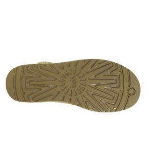 UGG Bailey Mini Sand
