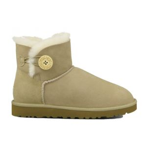 UGG Bailey Mini Sand