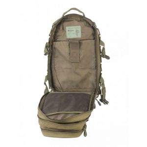 Тактический рюкзак GONGTEX Small Assault II