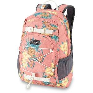Рюкзак подростковый Dakine Grom 13L