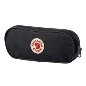 Пенал Kanken Pen Case Black