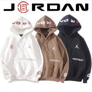 Бомбовые тёплые худи Clot&Jordan