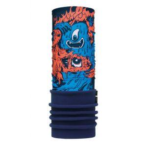 Шарф-труба трансформер детский Buff Monsters Fight Multi