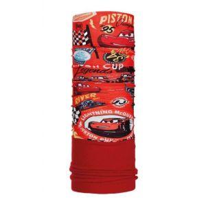 Шарф-труба трансформер детский Buff Polar Piston Cup Multi