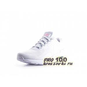 Nike Unisex Air Max Zero QS White Platinum